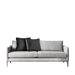 ANOTHER BRAND - ampia sofa - 3 places - Divano 2 Posti