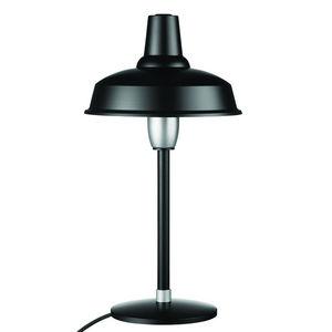 ELEANOR HOME - hobson métal - Lampada Da Tavolo