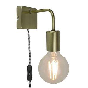 SAMPA HELIOS - lina - Lampada Da Parete