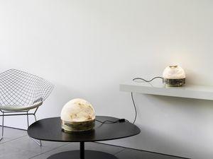 CTO Lighting - lucid - Lampada Da Tavolo
