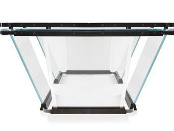 Teckell - --t1 pool table - Biliardo
