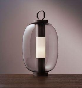 ETHIMO - lucerna - Lampada Portatile