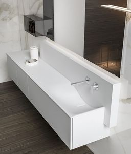 BMT - -xfly.8 - Mobile Lavabo