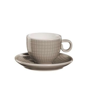 Asa Selection -  - Tazza Da Caffè