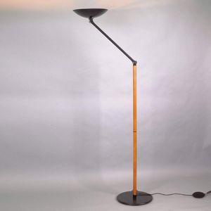 Aluminor -  - Lampada Da Terra