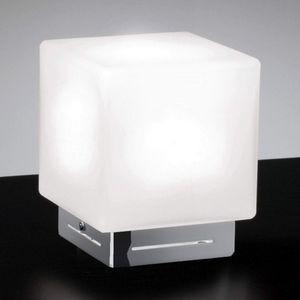 AiLati Lights -  - Lampada Da Tavolo