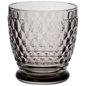 VILLEROY & BOCH -  - Bicchiere