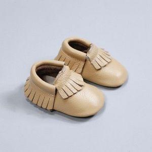 ma premiere box -  - Pantofola Da Bambino