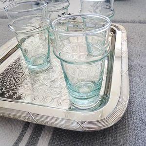 Beldi Chic -  - Bicchiere Per Aranciata