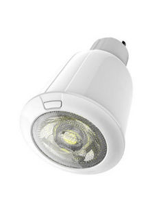 SENGLED - boost gu10 - Lampadina A Led