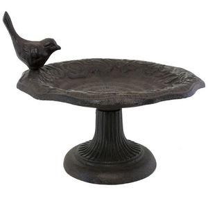L'ORIGINALE DECO -  - Abbeveratoio Per Uccelli