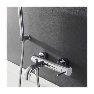 CasaLux Home Design - up 5700 - Miscelatore Vasca Da Bagno
