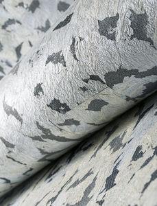MOOOI Wallcovering - armoured boar - Rivestimento Parete