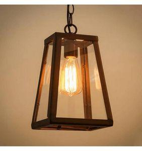 KOSILUM -  - Lanterna