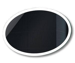 ARTFORMA -  - Specchio Bagno