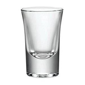 BORMIOLI ROCCO -  - Bicchiere Da Liquore