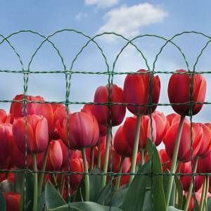 Moreda Riviere Trefilerias - bordure de jardin 1421533 - Bordura Da Giardino