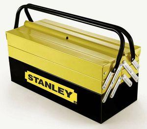 Stanley -  - Cassetta Degli Attrezzi