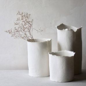 EPURE - lin – vases l - Vaso Decorativo