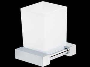 Accesorios de baño PyP - tr-08 - Portabicchiere Per Spazzolini