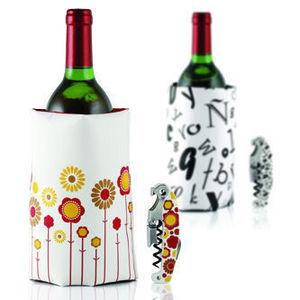KOALA INTERNATIONAL - fashion - Secchiello Termico Per Bottiglia