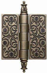 Baldwin Hardware B -  - Cerniera (ferramenta)