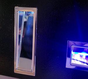 TEKNI-LED - miura 2 - Illuminazione Per Scala