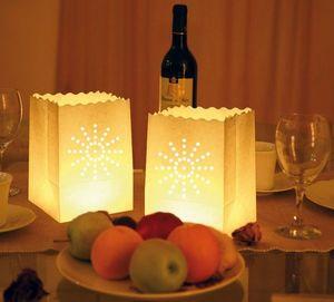 LAPADD -  - Bicchiere Portacandela