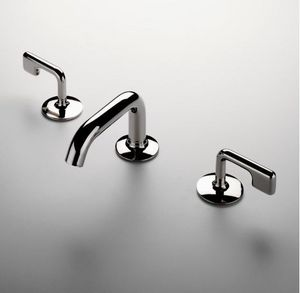 WATERWORKS -  - Miscelatore Lavandino / Lavabo