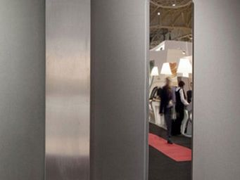 ESKIMO Radiateurs Design - get up elec 43150d r - Radiatore
