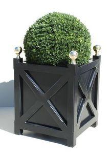 Tricotel -  - Vaso Stile Orangerie