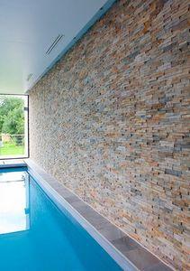 Marbrerie Des Yvelines -  - Paramento Murale Per Interni