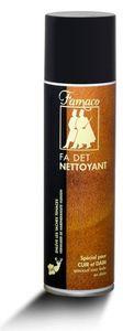 FAMACO PARIS -  - Detergente Pelle / Cuoio