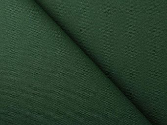 Le Quartier des Tissus - tissu coton diabolo 280cm par 25m - Cotone