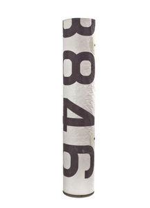 727 SAILBAGS - lampe colonne- - Colonna Luminosa