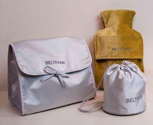 BELTRAMI -  - Sacco Per Biancheria