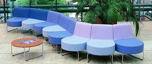 Arfa -  - Sedia Per Sala D'attesa
