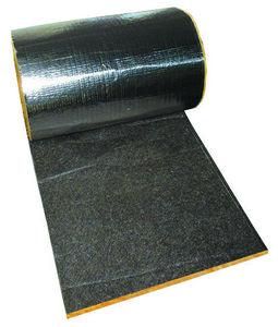 ISOVER - cladacoustic - Pannello Isolante Acustico Da Muro