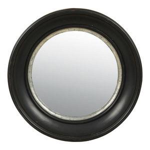 INTERIOR'S - miroir jeu d'ombres gm - Specchio Oblò