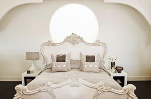 Kelly Hoppen -  - Cuscino Quadrato