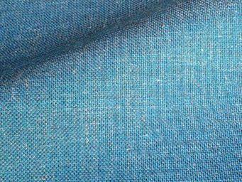 Bisson Bruneel -  - Tessuto D'arredamento