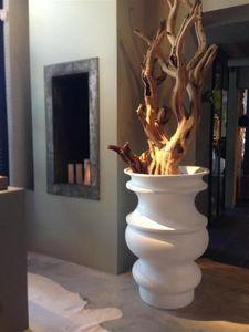AANGENAAM XL -  - Vaso Di Porcellana
