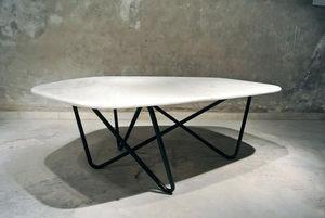 L'ATELIER BY ULTRA -  - Vernice Per Metallo