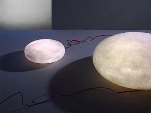 IMPERFETTO LAB -  - Oggetto Luminoso