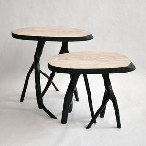 TINJA -  - Tavolini Sovrapponibili