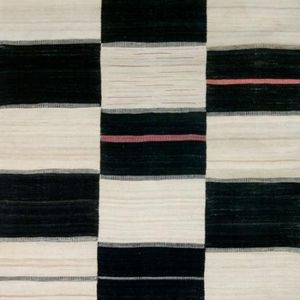 Zollanvari Collection -  - Tappeto Kilim