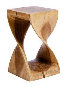 Helline -  - Tavolino Per Divano