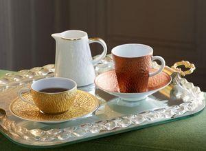 Raynaud -  - Tazza Da Tè