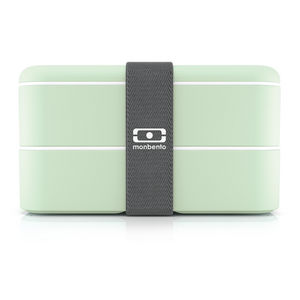monbento - mb original matcha - Lunch Box
