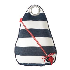 OBAG' - obag' océan marine - Copri Bag In Box